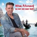 Wim Florack