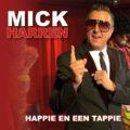 Mick Harren