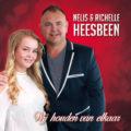 Nelis & Richelle