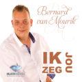 Bernard van Mourik