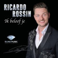 Ricardo Rossin