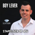 Boy Lever