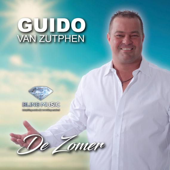 Guido van Zutphen