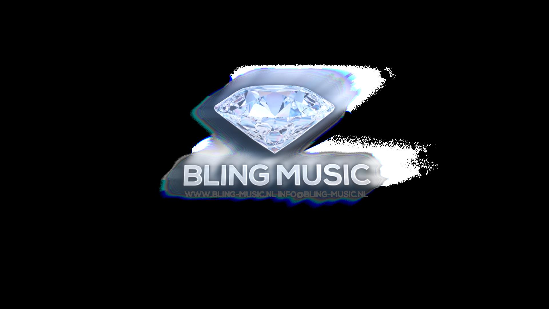 BLING MUSIC