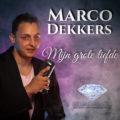 Marco Dekkers