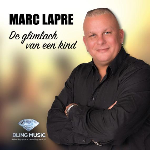 Marc Lapre