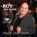 ROY VAN ELDIK