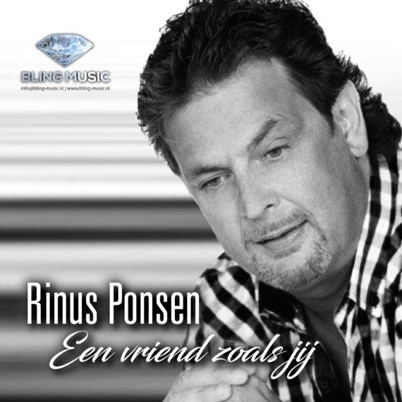 Rinus Ponsen