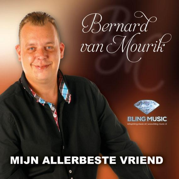 Benard van Mourik