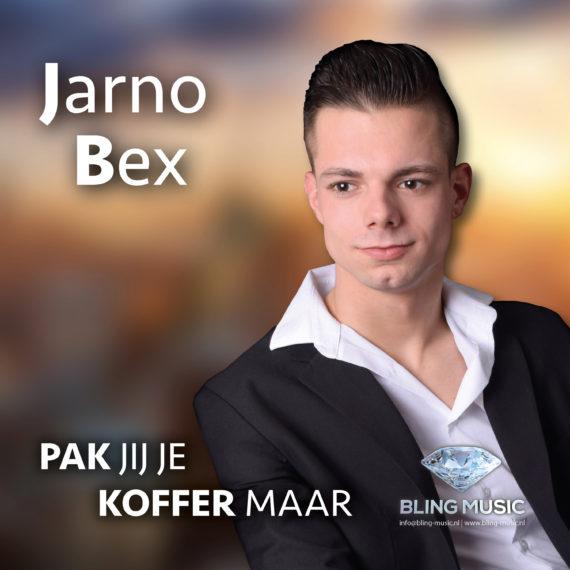 Jarno Bex