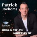 Patrick jochems