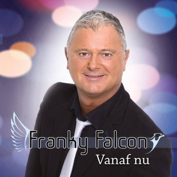 Franky Falcon