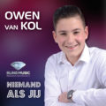 Owen van Kol