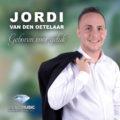 Jodi van den Oetelaar