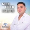 Mike Griek