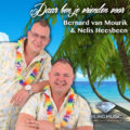 Bernard & Nelis