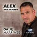 Alex van Kammen