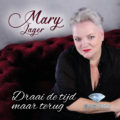 Mary Jager