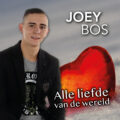 Joey Bos