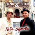 Henk Damen & Peter Hermans