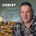 Christ Blenzo