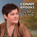 Conny Brooks