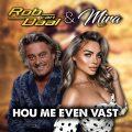 Rob van Daal & Mira